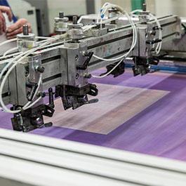 Impression Offset Oise Imprim' Beauvais Imprimerie