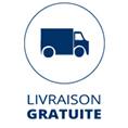 Livraison gratuite _ Oise imprim