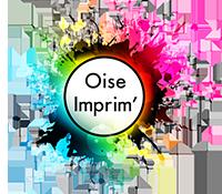 Oise Imprim Votre imprimeur sur Beauvais et dans l'Oise
