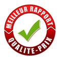 Rapport qualite prix _ Oise imprim , plateforme impression Beauvais